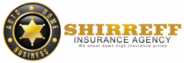 Shirreff Insurance Agency